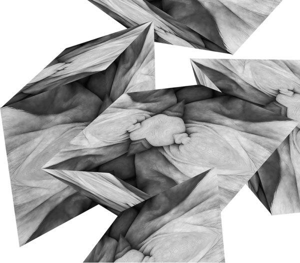 Prisms 22